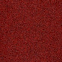 Lava Red Carpet Tiles