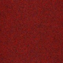 Lava Red Carpet Tiles