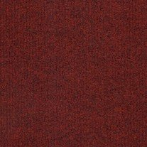 Nebula Red Carpet Tiles