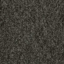 Quartz Grey Carpet Tiles