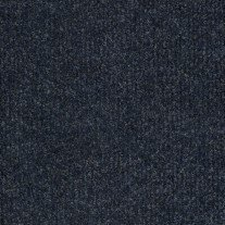 Stratos Blue Carpet Tiles