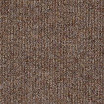 Pile close up of Alderney Beige Carpet Tiles