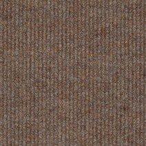 Pile close up of Alderney Beige Carpet Tiles