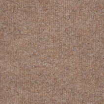 Pile close up of Astra Beige Carpet Tiles