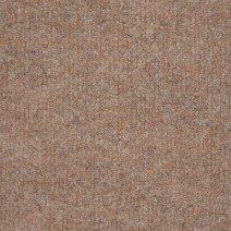 Pile close up of Astra Beige Carpet Tiles