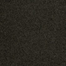 Cinder Grey Carpet Tiles