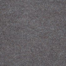 Pile close up of Galaxy Grey Carpet Tiles
