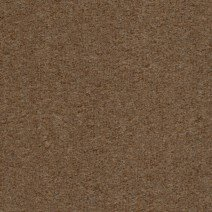 Pile close up of Geneva Beige Carpet Tiles