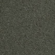 Pile close up of Geneva Grey Carpet Tiles