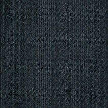 Pile close up of Maxima Fila Carpet Tiles