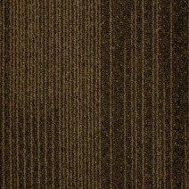 Pile close up of Maxima Riga Carpet Tiles