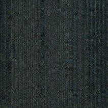 Pile close up of Maxima Versa Carpet Tiles