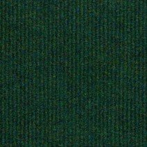 Pile close up of Richmond Green Carpet Tiles
