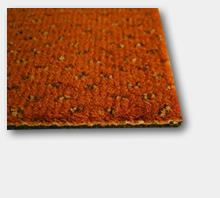 Carpet Tiles can be used in many rooms in the home such as kitchen, living room, bedroom and many more areas