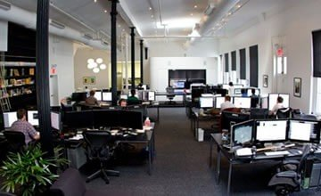 Carpet Tiles UK, Practical Hard Wearing Flooring For Your Office