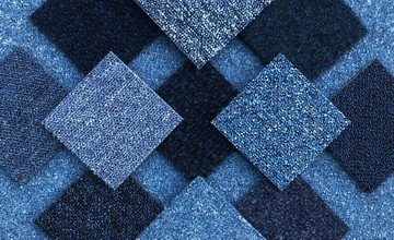 Carpet Tiles FAQ's | On Buying And Fitting Carpet Tiles
