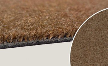 Is It True… Do You Get What You Pay For When Buying Carpet Tiles?