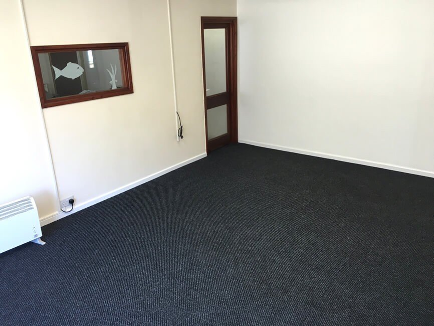 Reasons to Install Black Carpet Tiles or Other Tiles