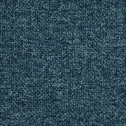 Fjord Blue Carpet Tile Sample
