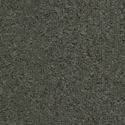 Geneva Grey Carpet Tile Sample