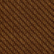 Guardian Brown Carpet Tile Sample