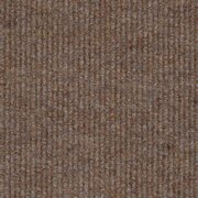 Alderney Beige Carpet Tile Sample