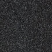 Ash Black Carpet Tile Sample