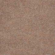 Astra Beige Carpet Tile Sample