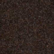 Bark Brown Carpet Tile Sample