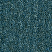 Bosun Blue Carpet Tile Sample