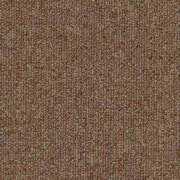 Compass Beige Carpet Tile Sample