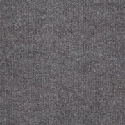Galaxy Grey Carpet Tile Sample
