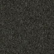 Galleon Grey Carpet Tile Sample