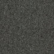 Garda Grey Carpet Tile Sample