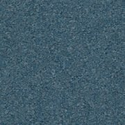 Geneva Blue Carpet Tile Sample