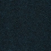 Geneva Dark Blue Carpet Tile Sample