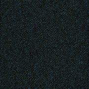 Kyanite Blue Carpet Tile Sample