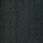Maxima Versa Carpet Tile Sample