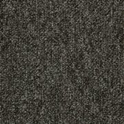 Quartz Grey Carpet Tile Sample