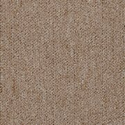 Rivoli Beige Carpet Tile Sample