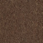 Rivoli Brown Carpet Tile Sample