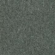 Rivoli Grey Carpet Tile Sample