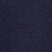 Sapphire Blue Carpet Tile Sample