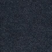 Stratos Blue Carpet Tile Sample